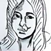 magicaljoker's avatar