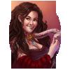 MagicalKaleidoscope's avatar