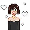 MagicalKitten15's avatar