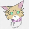 MagicalLeopard's avatar