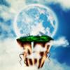 MagicAlly25's avatar
