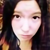 MagicallyMonique's avatar