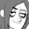 MagicallyPernicious's avatar
