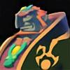 Magicalmaster's avatar