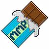 magicalmasterpiece's avatar