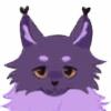 Magicalmeep's avatar