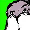 MagicalMegumi's avatar