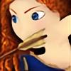 MagicalMerlinGirl's avatar