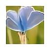 MagiCalMile's avatar