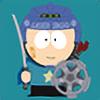MagicalMirai's avatar