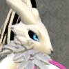 MagicalMirelle's avatar