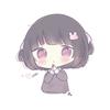 MagicalMistyXLL's avatar
