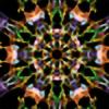 MagicalMoonKid's avatar