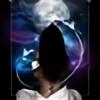MagicalMoonlight20's avatar