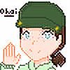 Magicalness's avatar