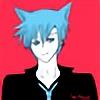 mAgICALnIGHTSKy's avatar