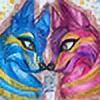 magicalnightstars's avatar