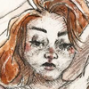 MagicalNuko's avatar
