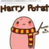 MagicalNyanCat's avatar