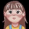 Magicalogy's avatar