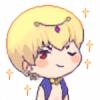 magicalondine's avatar