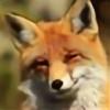 magicalpanda303's avatar
