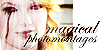 magicalphotomontages's avatar