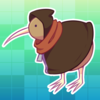 MagicalPouchOfMagic's avatar