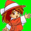 MagicalPtolemy's avatar