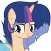 MagicalSentry's avatar