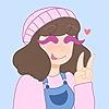MagicalSkies's avatar