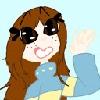 MagicalSkiesBloos's avatar