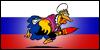 MagicalSlovenia's avatar