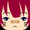MagicalStarlight's avatar