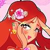 MagicalTaini's avatar