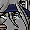 magicaltrip's avatar