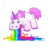 MagicalUnicornPuke's avatar