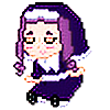 MagicalVeronica's avatar