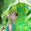 MagicalWodyix's avatar