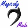 MagicalyMade's avatar