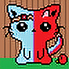 MagicalZombieUnicorn's avatar