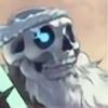 magicaman's avatar