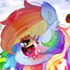 MagicAngelStarArtist's avatar