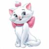 magicanimal176's avatar