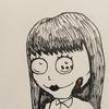 Magicaparanoia22's avatar