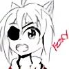 magicartmist's avatar