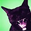 magicats's avatar