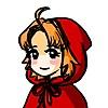 MagicBakery's avatar