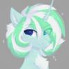 MagicBalance's avatar