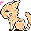 magicbananasrock's avatar